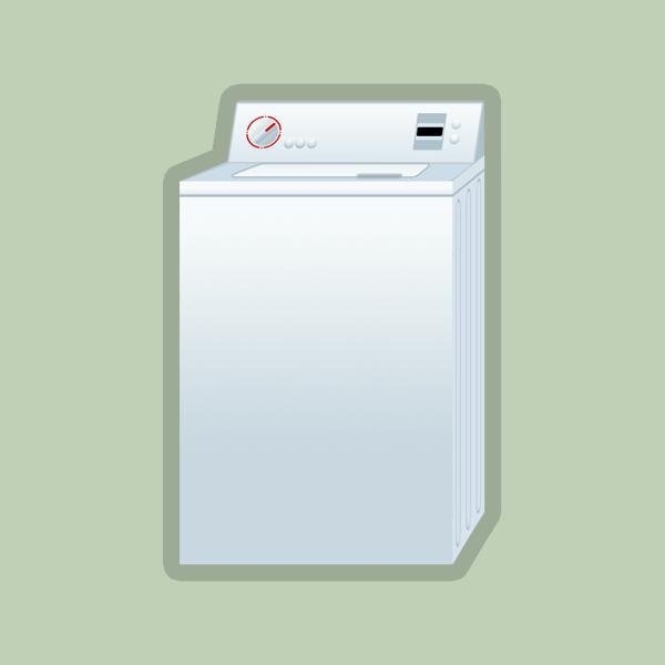 Got Appliances | Get Cash For Your Appliances